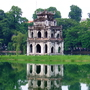 Vietnam Booking - Ha Noi