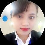 Ms Hoài