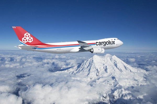 Cargolux Airlines - hãng hàng không quốc gia Áo uy tín và chất lượng