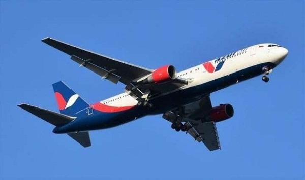 Giới thiệu về hãng hàng không Azur Air